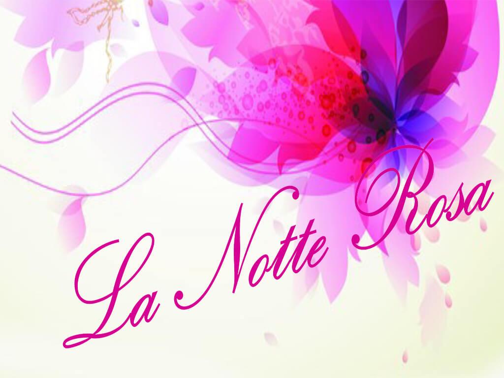 BROCURE-LA-NOTTE-ROSA