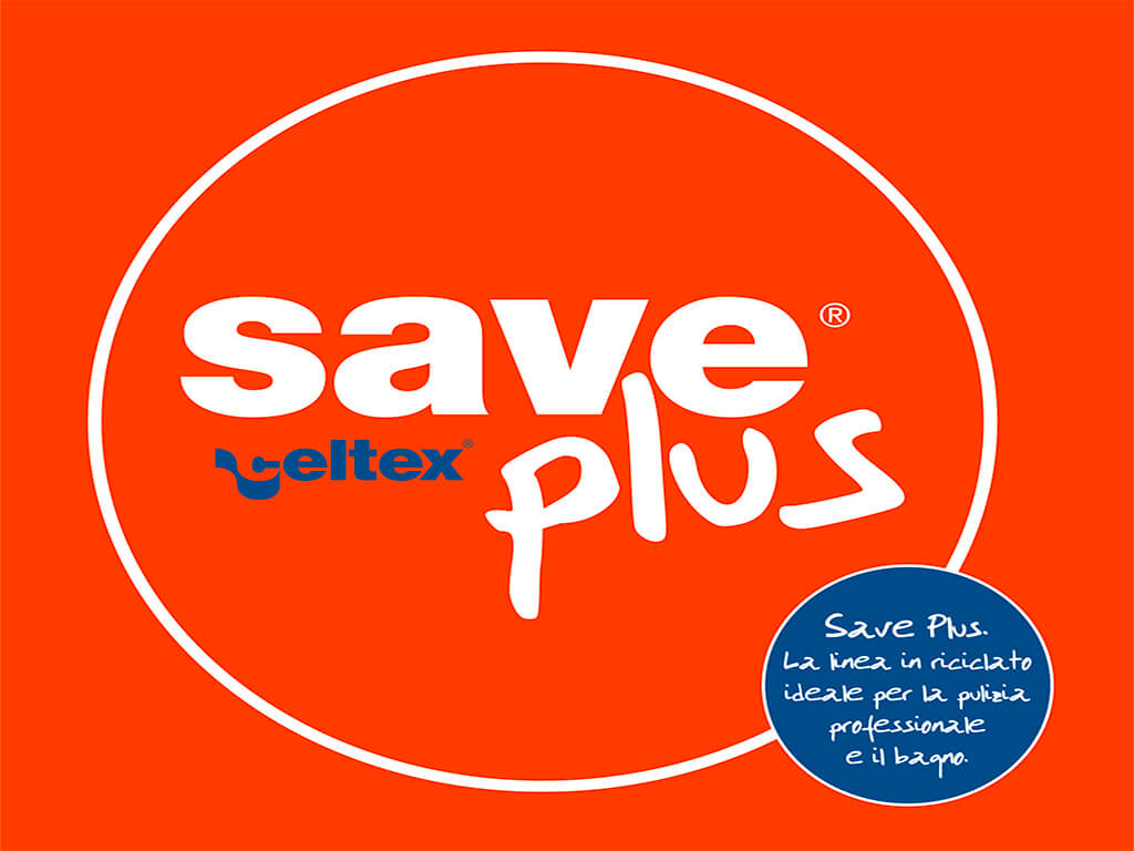 CATALOGO-SAVE