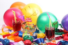 feste